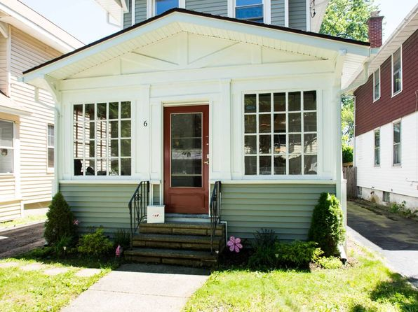 3 bed 2 bath Single Family at 6 Forest Ave Albany, NY, 12208 is for sale at 180k - 1 of 30