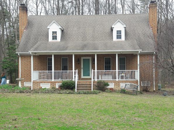 3 bed 3 bath Single Family at 11201 Fleet Rd Dinwiddie, VA, 23841 is for sale at 300k - 1 of 23