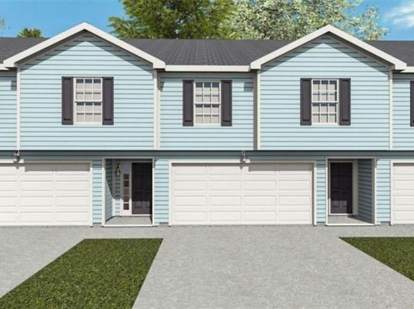 3 bed 2 bath Townhouse at 23 Abaco Ct Savannah, GA, 31419 is for sale at 139k - google static map