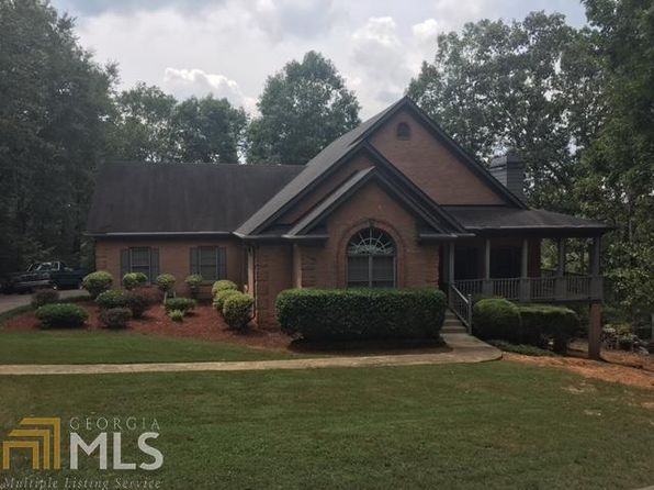 4 bed 4 bath Single Family at 6014 Vicksburg Ct Conyers, GA, 30094 is for sale at 275k - 1 of 26