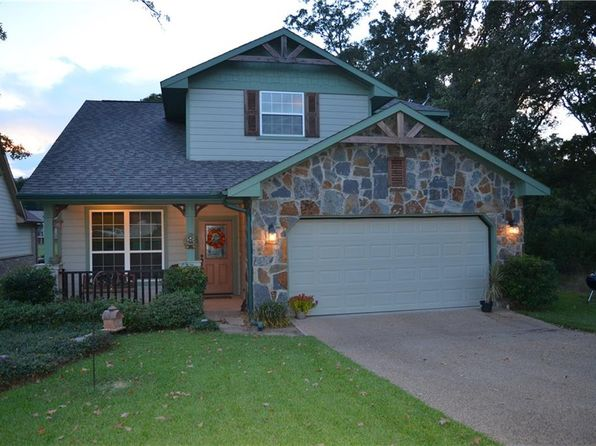 3 bed 3 bath Single Family at 134 Stephanie Ct Kemp, TX, 75143 is for sale at 235k - 1 of 29