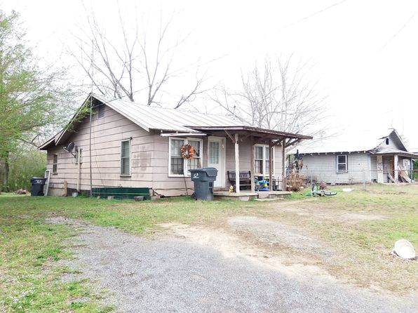 3 bed 1 bath Single Family at 438 S Main St Boaz, AL, 35956 is for sale at 18k - 1 of 9