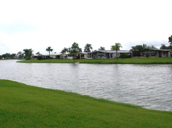 2 bed 2 bath Mobile / Manufactured at 4111 Lemonwood Dr N Ellenton, FL, 34222 is for sale at 60k - 1 of 33