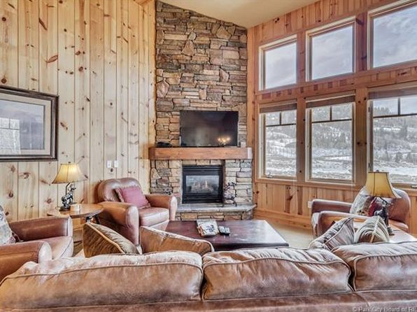 2 bed 3 bath Condo at 2550 Deer Valley Dr E Park City, UT, 84060 is for sale at 799k - 1 of 27