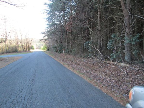 null bed null bath Vacant Land at 000 Chestnut Grove Rd Lambsburg, VA, 24351 is for sale at 519k - 1 of 6