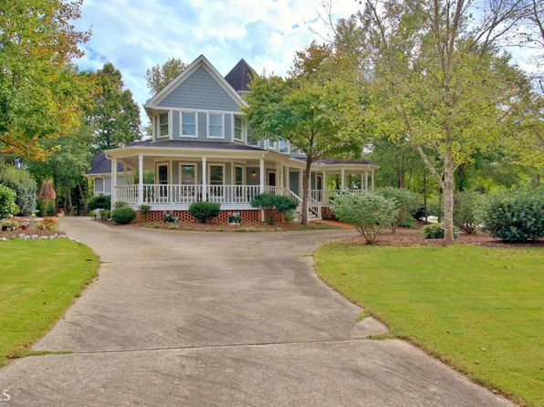 4 bed 4 bath Single Family at 1200 Weatherstone Way Peachtree City, GA, 30269 is for sale at 433k - 1 of 36