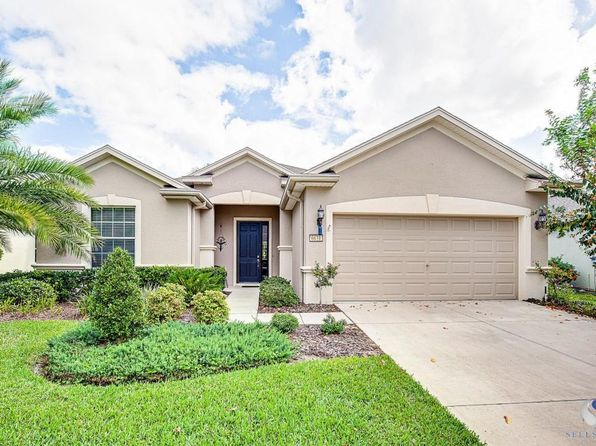 3 bed 2 bath Single Family at 6631 SW 93rd Ct Ocala, FL, 34481 is for sale at 220k - 1 of 45