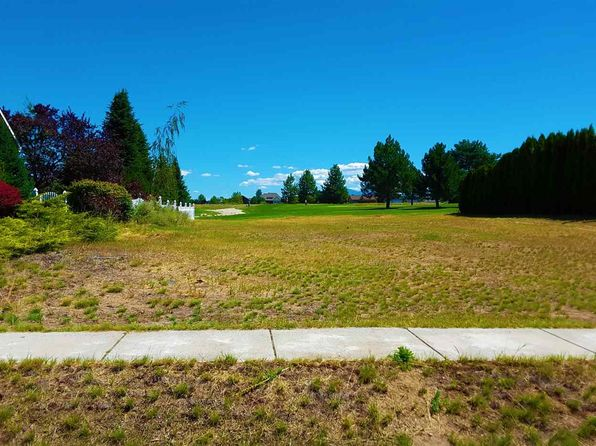 null bed null bath Vacant Land at  Xxx N High Desert Dr Deer Park, WA, 99006 is for sale at 79k - 1 of 20