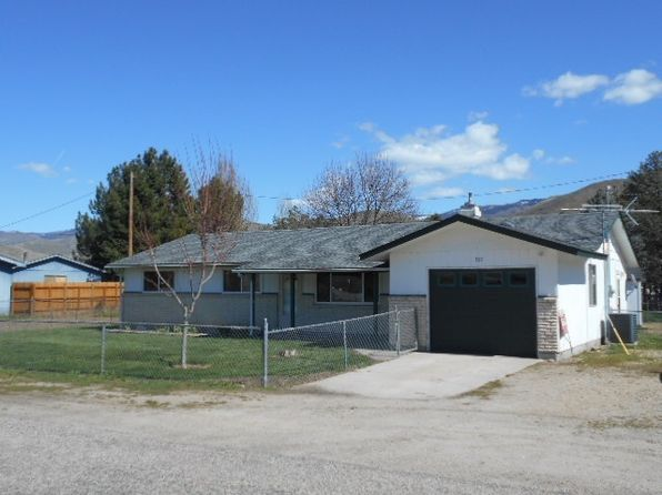 3 bed 1.5 bath Single Family at 109 DAVID DR HORSESHOE BEND, ID, 83629 is for sale at 120k - 1 of 25
