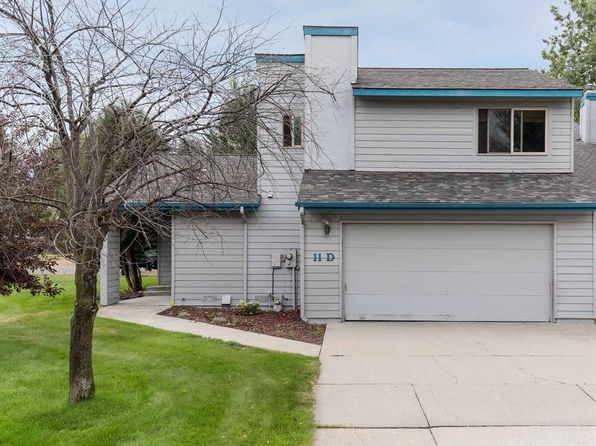 2 bed 2 bath Townhouse at 11 Gallatin Dr Bozeman, MT, 59718 is for sale at 280k - 1 of 23