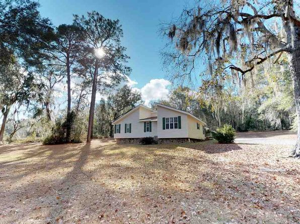 4 bed 2 bath Single Family at 216 SW COUNTRY CLUB ESTATES RD MADISON, FL, 32340 is for sale at 165k - 1 of 35