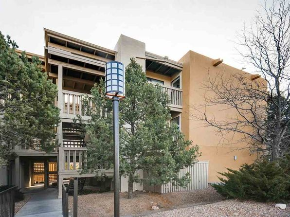 1 bed 1 bath Condo at 941 Calle Mejia Santa Fe, NM, 87501 is for sale at 143k - 1 of 11
