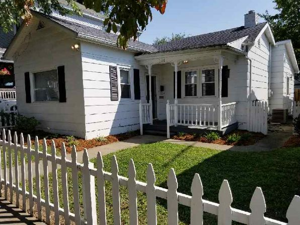 2 bed 1 bath Single Family at 1328 Mound St Portsmouth, OH, 45662 is for sale at 44k - 1 of 10