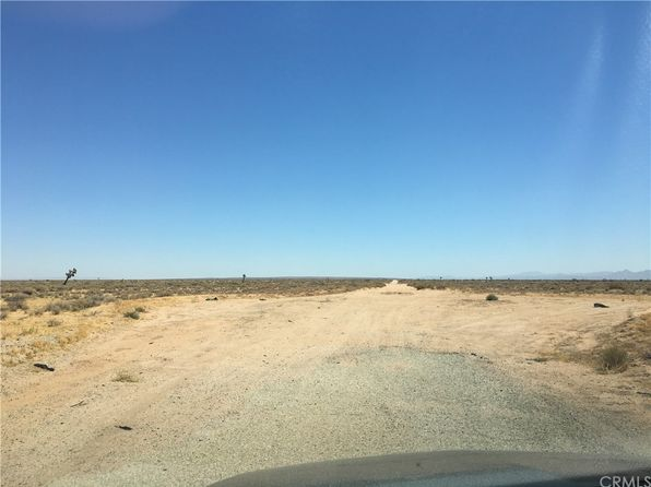 null bed null bath Vacant Land at 0 Hammond Helendale, CA, 93516 is for sale at 5k - 1 of 13
