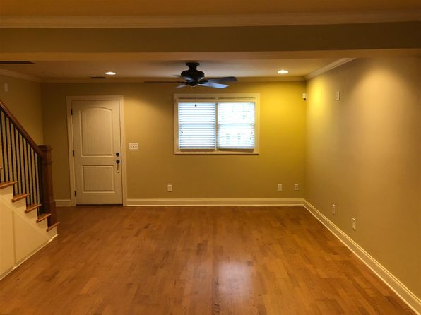 2 bed 3 bath Condo at 209 Calhoun St Clemson, SC, 29631 is for sale at 180k - 1 of 11