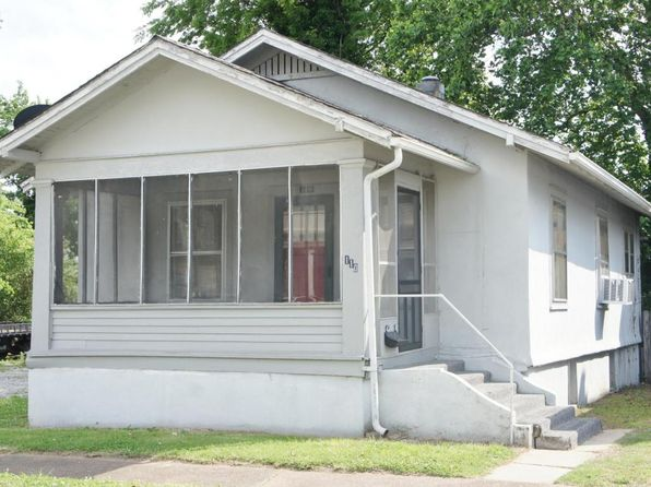 2 bed 1 bath Single Family at 110 W 8th St Metropolis, IL, 62960 is for sale at 34k - 1 of 19