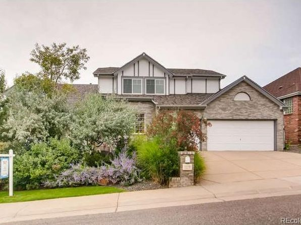 3 bed 4 bath Single Family at 15989 W Ellsworth Dr Golden, CO, 80401 is for sale at 775k - 1 of 34