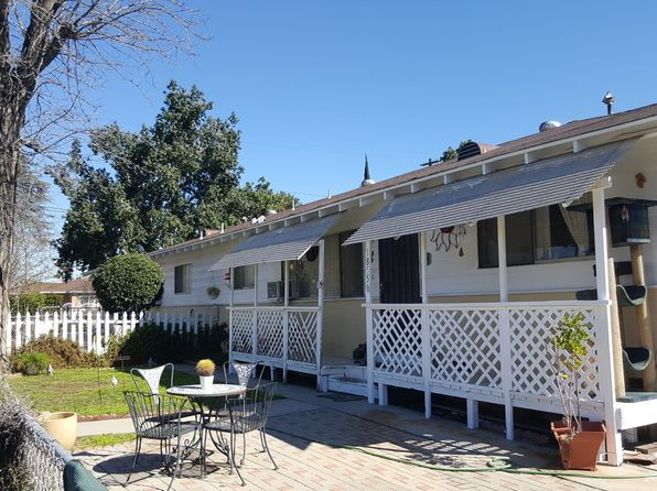 6 bed 4 bath Multi Family at 18558 Bryant St Northridge, CA, 91324 is for sale at 639k - 1 of 6