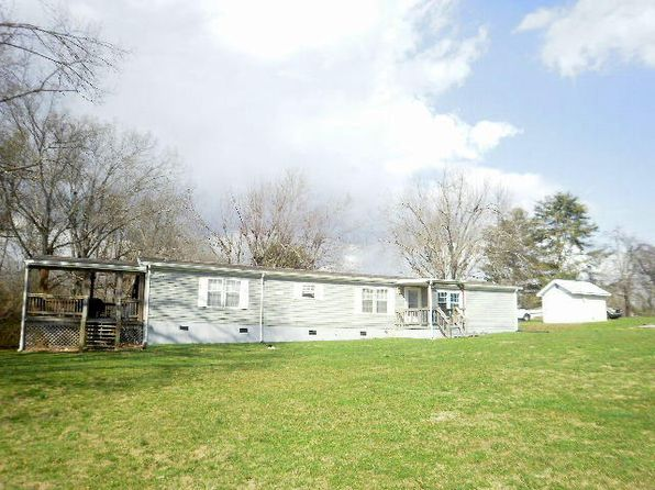 3 bed 2 bath Single Family at 18 Tennessee Stone Rd Crossville, TN, 38555 is for sale at 110k - 1 of 26
