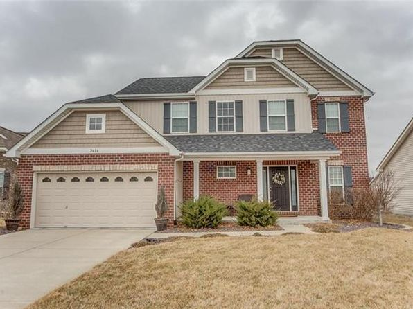 3 bed 3 bath Single Family at 2616 Cambury Ct Belleville, IL, 62221 is for sale at 225k - 1 of 28