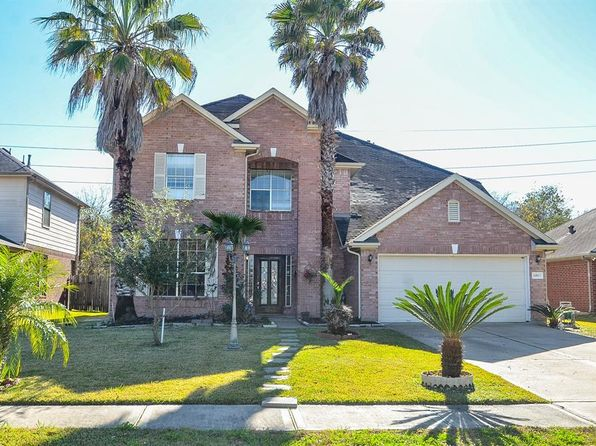 5 bed 4 bath Single Family at 14811 Wayson Dr Sugar Land, TX, 77498 is for sale at 240k - 1 of 24