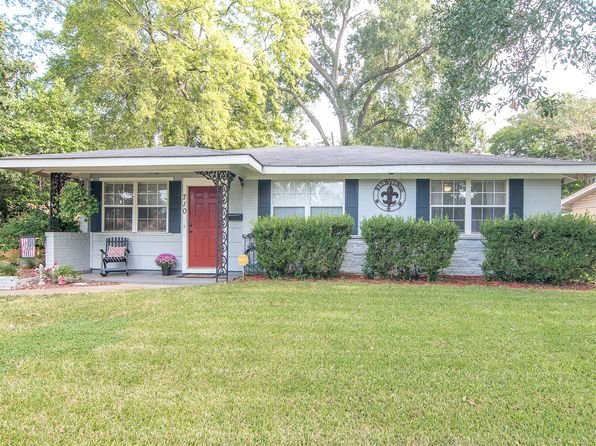 3 bed 1 bath Single Family at 710 E Washington St Shreveport, LA, 71104 is for sale at 110k - 1 of 20