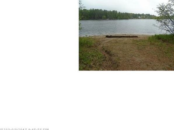 null bed null bath Vacant Land at 0 Long Cause Way Waterboro, ME, 04087 is for sale at 29k - 1 of 7