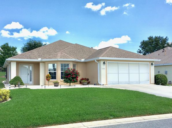 2 bed 2 bath Single Family at 13561 SE 89th Terrace Rd Summerfield, FL, 34491 is for sale at 185k - 1 of 16