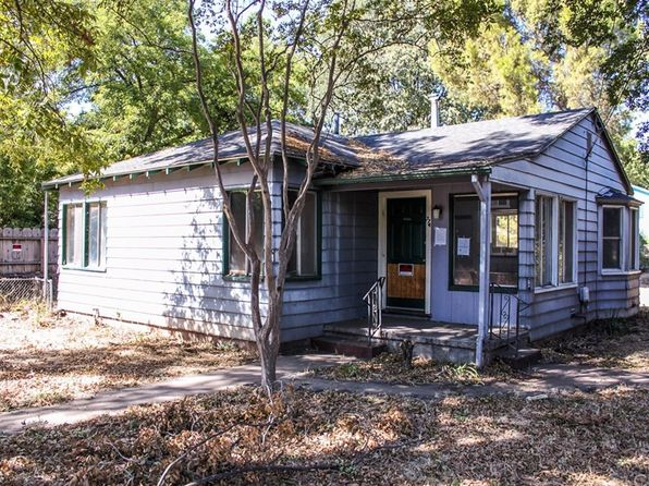 2 bed 1 bath Single Family at 774 Virginia St Chico, CA, 95928 is for sale at 139k - 1 of 22