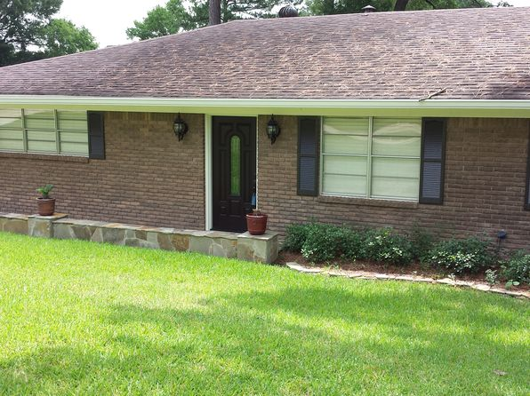 3 bed 2 bath Single Family at 5539 S Lakeshore Dr Shreveport, LA, 71119 is for sale at 220k - 1 of 29