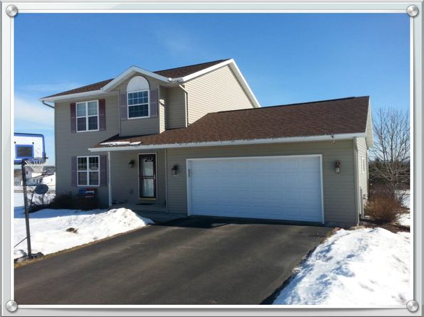 3 bed 4 bath Single Family at 1403 Delmore Dr Merrill, WI, 54452 is for sale at 170k - 1 of 36