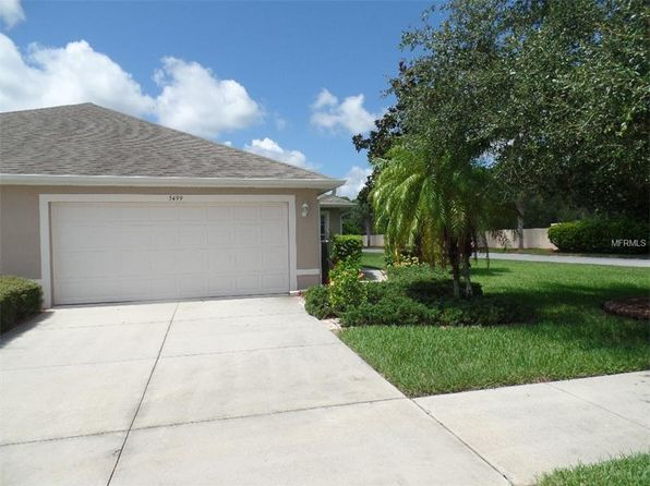 2 bed 2 bath Single Family at 5499 Shagbark Ct North Port, FL, 34287 is for sale at 205k - 1 of 22