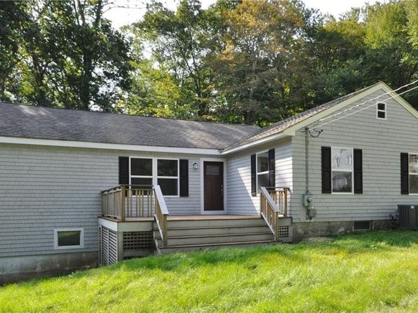 3 bed 2 bath Single Family at 189 HANOVER RD NEWTOWN, CT, 06470 is for sale at 270k - 1 of 21