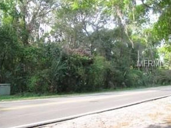 null bed null bath Vacant Land at  Maki Rd Plant City, FL, 33563 is for sale at 30k - google static map