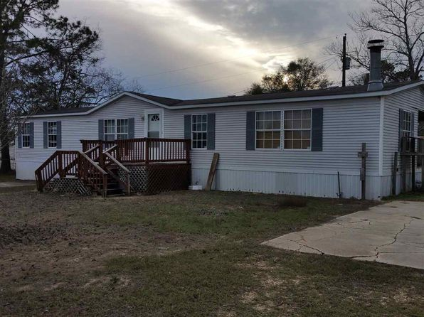 3 bed 2 bath Mobile / Manufactured at 55 A St Level Plains, AL, 36322 is for sale at 55k - 1 of 36
