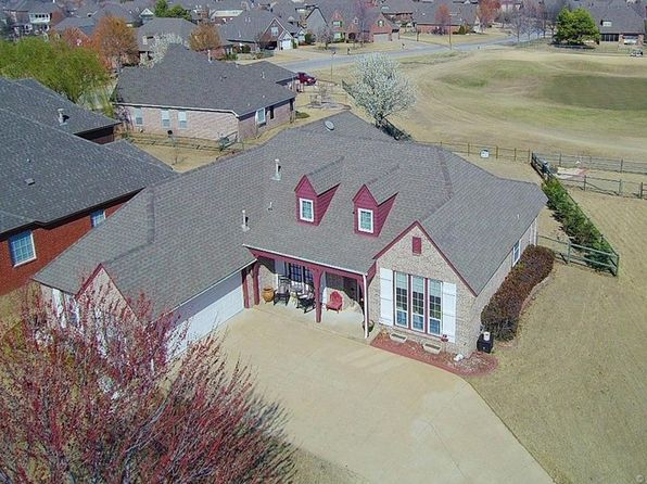 3 bed 2 bath Single Family at 1812 W Sandusky St Broken Arrow, OK, 74012 is for sale at 229k - 1 of 35