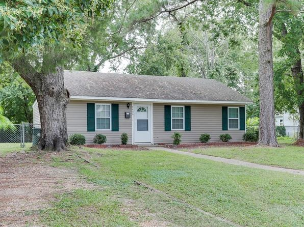 3 bed 2 bath Single Family at 7406 Orcutt Ave Newport News, VA, 23605 is for sale at 125k - 1 of 23