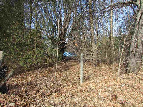 null bed null bath Vacant Land at 0 Winters Ln Alburgh, VT, 05440 is for sale at 15k - 1 of 6