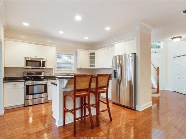 4 bed 3 bath Single Family at 67 Gold Oak Dr Hilton Head Island, SC, 29926 is for sale at 349k - google static map