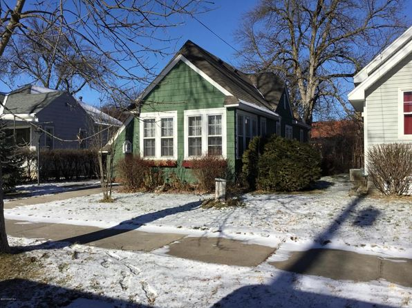 2 bed 2 bath Single Family at 608 8th Ave SW Austin, MN, 55912 is for sale at 85k - google static map