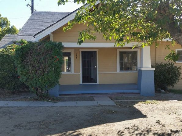 4 bed 1 bath Single Family at 795 N Meridian Ave San Bernardino, CA, 92410 is for sale at 250k - 1 of 8