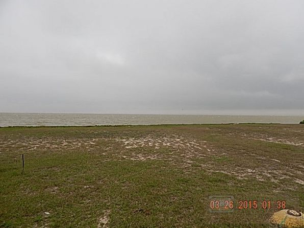 null bed null bath Vacant Land at 1216 S Port South Dr Port Mansfield, TX, 78598 is for sale at 189k - google static map