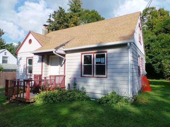 3 bed 1 bath Single Family at 3 Overlook Dr Sidney, NY, 13838 is for sale at 57k - 1 of 14