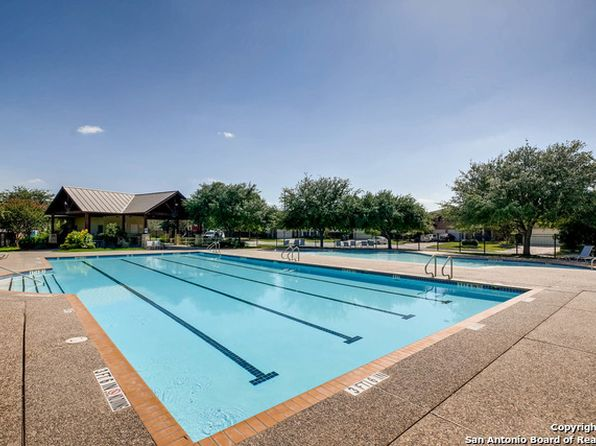 3 bed 2 bath Single Family at 10210 Buescher Ln San Antonio, TX, 78223 is for sale at 179k - 1 of 14