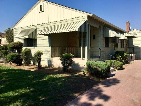 2 bed 2 bath Single Family at 1920 S Sutter St Stockton, CA, 95206 is for sale at 180k - 1 of 6