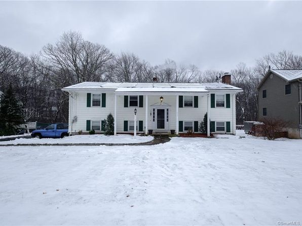 4 bed 3 bath Single Family at 111 ALDER LN SOUTHINGTON, CT, 06489 is for sale at 310k - 1 of 40