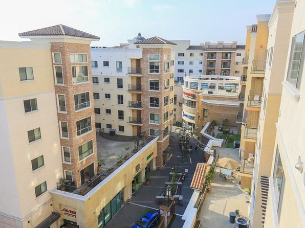 3 bed 2 bath Condo at 600 N Atlantic Blvd Monterey Park, CA, 91754 is for sale at 700k - 1 of 21