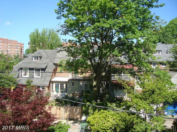 5 bed 3 bath Townhouse at 3412 GUILFORD TER BALTIMORE, MD, 21218 is for sale at 340k - 1 of 30