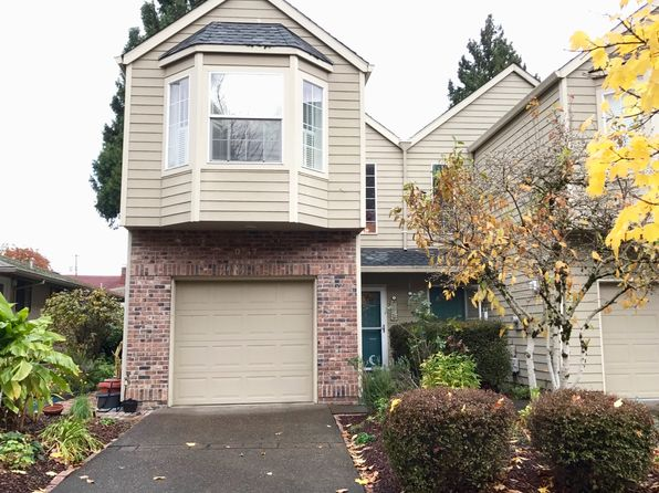 2 bed 3 bath Townhouse at 0547 SW California St Portland, OR, 97219 is for sale at 439k - 1 of 23