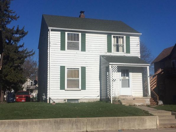 3 bed 1 bath Single Family at 404 Court St Albert Lea, MN, 56007 is for sale at 40k - 1 of 12